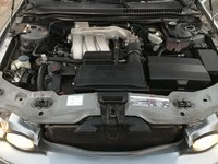 Picture of 2004 Jaguar X-TYPE 3.0, gallery_worthy