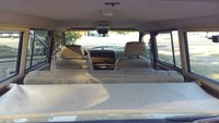 Picture of 1989 Jeep Grand Wagoneer 4 Dr STD 4WD SUV, gallery_worthy