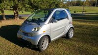 Picture of 2005 smart fortwo, gallery_worthy
