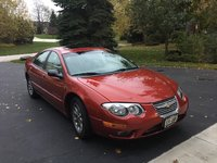 Picture of 2000 Chrysler 300M STD, gallery_worthy