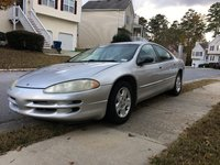 Picture of 2004 Dodge Intrepid SE, gallery_worthy