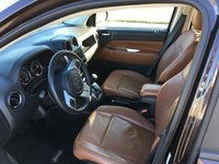 Picture of 2014 Jeep Compass Limited 4WD, gallery_worthy