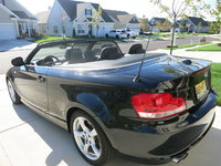 Picture of 2013 BMW 1 Series 128i Convertible RWD, gallery_worthy