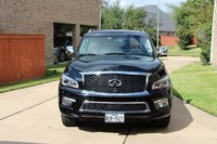 Picture of 2016 INFINITI QX80 AWD, gallery_worthy