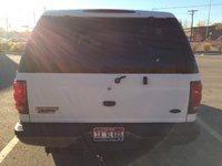 Picture of 2000 Ford Expedition XLT, gallery_worthy