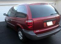 Picture of 2001 Dodge Caravan SE FWD, gallery_worthy