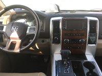 Picture of 2011 Ram 1500 Laramie Crew Cab 4WD, gallery_worthy