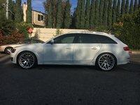 Picture of 2014 Audi Allroad 2.0T Premium Plus, gallery_worthy