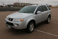 Picture of 2007 Saturn VUE Base 4WD, gallery_worthy