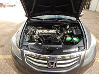 Picture of 2011 Honda Accord LX-P, gallery_worthy