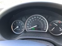Picture of 2005 Saab 9-3 Linear, gallery_worthy