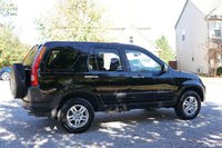 Picture of 2004 Honda CR-V EX AWD, gallery_worthy