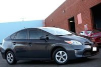 Picture of 2015 Toyota Prius Persona Series, gallery_worthy