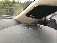 Picture of 2012 Volkswagen Jetta SEL w/ Sunroof, interior, gallery_worthy