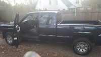 Picture of 2005 Chevrolet Silverado 1500 Work Truck Ext Cab Long Bed 4WD, gallery_worthy