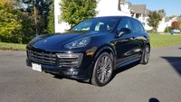 Picture of 2017 Porsche Cayenne GTS AWD, exterior, gallery_worthy