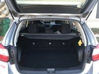 Picture of 2015 Subaru Impreza 2.0i, interior, gallery_worthy