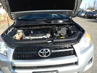 Picture of 2011 Toyota RAV4 Base, gallery_worthy