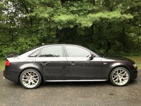 Picture of 2013 Audi S4 3.0T quattro Premium Plus Sedan AWD, gallery_worthy