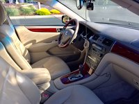 Picture of 2002 Lexus ES 300 FWD, gallery_worthy