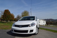 Picture of 2011 Nissan Versa 1.8 S, gallery_worthy
