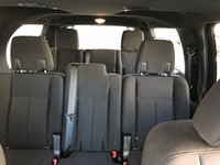 Picture of 2017 Ford Expedition EL XLT 4WD, gallery_worthy