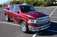 Picture of 2016 Ram 1500 Sport Quad Cab, exterior, gallery_worthy