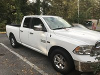 Picture of 2016 Ram 1500 Express Quad Cab, exterior, gallery_worthy