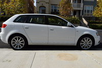 Picture of 2010 Audi A3 2.0T Premium Plus Wagon FWD, gallery_worthy