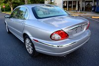Picture of 2003 Jaguar X-TYPE 2.5, gallery_worthy