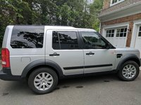 Picture of 2005 Land Rover LR3 SE, gallery_worthy