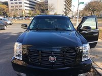 Picture of 2013 Cadillac Escalade ESV, gallery_worthy