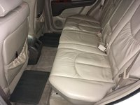 Picture of 2001 Lexus RX 300 AWD, gallery_worthy