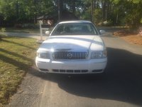 Picture of 2009 Mercury Grand Marquis LS, gallery_worthy