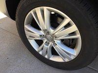 Picture of 2011 Audi Q7 3.0T quattro Premium AWD, gallery_worthy