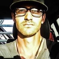 Justin Bearden