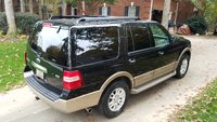 Picture of 2013 Ford Expedition XLT, gallery_worthy