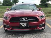 Picture of 2015 Ford Mustang EcoBoost Premium, gallery_worthy
