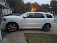 Picture of 2013 Dodge Durango R/T, gallery_worthy