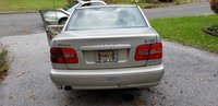 Picture of 2000 Volvo S70 GLT SE Turbo, gallery_worthy