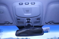 Picture of 2007 Volvo S60 2.5T, gallery_worthy