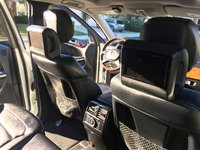 Picture of 2013 Mercedes-Benz GL-Class GL 450, gallery_worthy