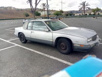 Picture of 1988 Cadillac Eldorado Coupe FWD, gallery_worthy