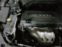 Picture of 2008 Toyota RAV4 Limited AWD, gallery_worthy