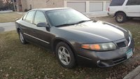 Picture of 2003 Pontiac Bonneville SE, gallery_worthy