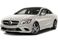 Picture of 2014 Mercedes-Benz CLA-Class CLA 250, gallery_worthy