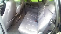 Picture of 1999 Dodge Durango 4 Dr SLT 4WD SUV, gallery_worthy