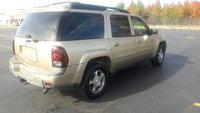 Picture of 2005 Chevrolet TrailBlazer EXT LS SUV, gallery_worthy