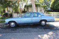 Picture of 1977 Chevrolet Nova Concours Sedan, gallery_worthy