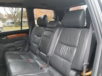 Picture of 2003 Lexus GX 470 4WD, gallery_worthy